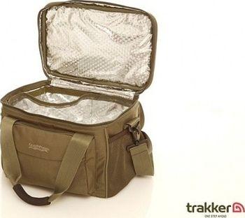 Trakker Taška NXG Chilla Bag od 1 070 Kč • Zboží.cz 51ee2ff7106