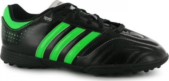 d0f9a0547 adidas Questra trx dětské turfy, černé od 550 Kč | Zboží.cz