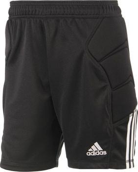 0758000e052 Adidas Tierro13 Goalkeeper Shorts. adidas Tierro 13 ...