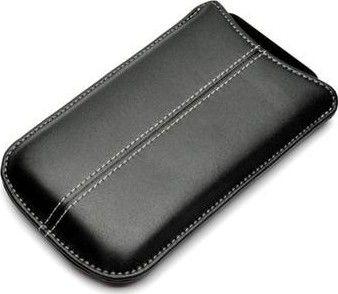 Celly Pok pouzdro pro Apple iPhone 4 černé od 178 Kč • Zboží.cz b9ee8584ddd