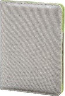 Hama Lissabon pro Samsung Galaxy Note 8.0 od 399 Kč • Zboží.cz 0c2c0a86bdd