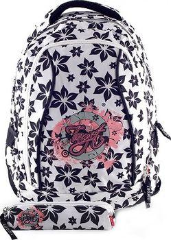 Target Studentský batoh 46 × 32cm × 13 cm • Zboží.cz 41a3484645