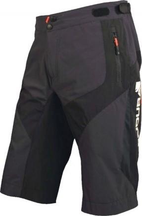 Pánské volné kraťasy Endura MTR Baggy od 2 449 Kč • Zboží.cz 046a108109