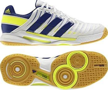 adidas adipower Stabil 10.1 Synthetic Pánské boty • Zboží.cz 5925c1dfde