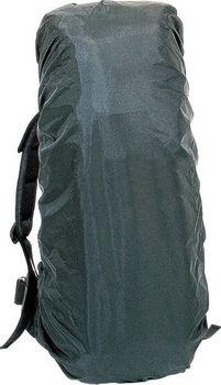 Doldy pláštěnka na batoh od 275 Kč • Zboží.cz 71bbf2ba34
