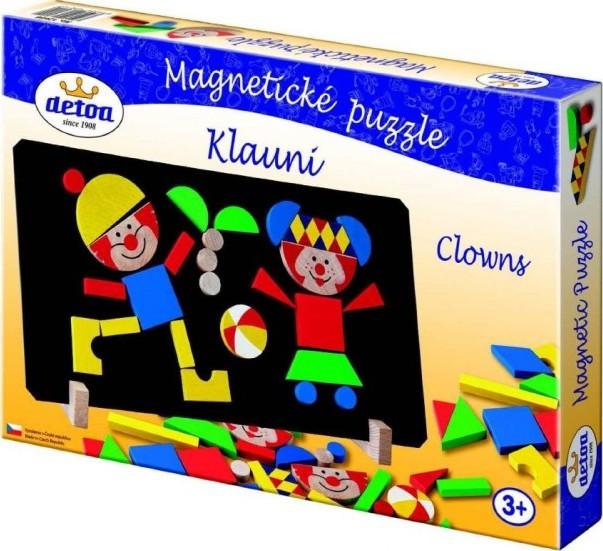 klaun připojit stránkyseznamovací pravidla deutscher titel