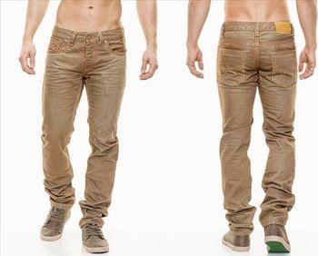 JEANSNET džíny kalhoty pánské regular fit 7050 • Zboží.cz ce48d7d05d