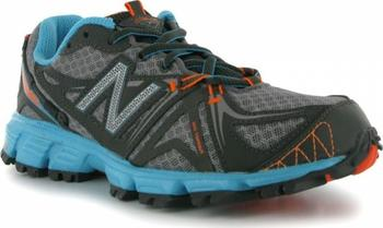 New Balance 610 v2 dámské běžecké boty b736a2735f