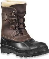 pánská zimní obuv Kamik Pearson gaucho b6251f9cfc