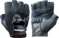 Rukavice Harbinger 155 Power Glove ... eb39f49fcd
