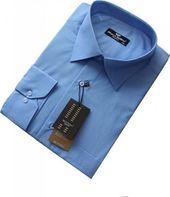 bcef1debba8 Košile pánská Marco Bettino dlouhý rukáv nadměrná velikost