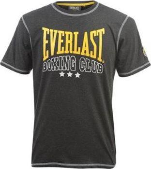 Everlast Boxing pánské tričko f3cf253c57