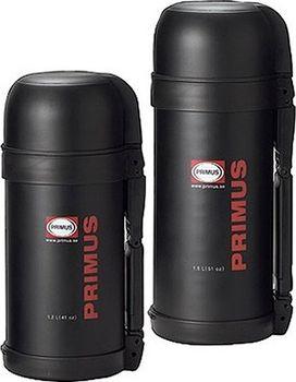 PRIMUS Food Vacuum Bottle od 699 Kč • Zboží.cz b860f31ed13