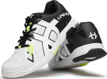 Unihoc U3 Speed Men bílá černá 43 0ac661dd7d