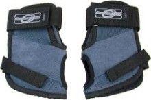 513b0c7ec Inline chránič zápěstí Rollerblade Pro díky promyšlenému upínacímu systému  velmi dobře sedí po celou dobu jízdy a dokonale ochrání zápěstí a dlaně při  pádu.