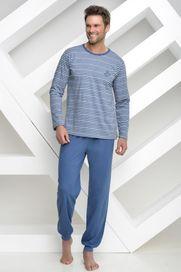 Pánská pyžama z polyesteru • Zboží.cz fde2aafbc7