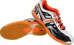 7d80ea726579 Pánská sálová obuv Victor SH 910 ´13 - Srovnejte ceny! • Zboží.cz