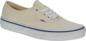 Vans Authentic White • Zboží.cz fff194328b