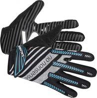 87b4ab7d88f brankářské rukavice Salming Travis ProGrip Glove