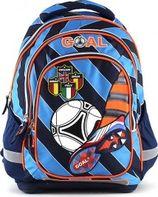 ✒ školní batohy a aktovky Target • Zboží.cz b86d6f7923