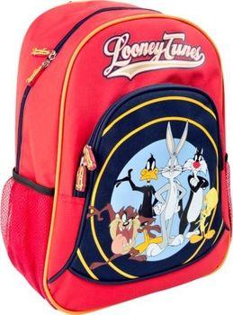 Dětský batoh Looney Tunes d543132826