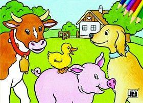 Výsledek obrázku pro domácí zvířata