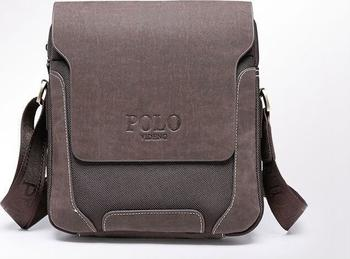 Polo Videng pánská kožená taška • Zboží.cz c4f543d54e7