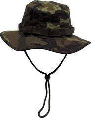 klobouk Klobouk Jungle vz.95 e1785aba00