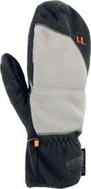 c0367ad127 rukavice Ferrino TACTIVE L