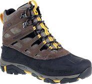 670b4e64b74 Merrell Moab Polar Waterproof 41915 obuv