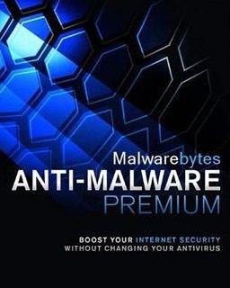 malwarebytes.anti