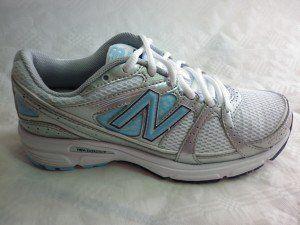 9798f462967 Dámská běžecká obuv New Balance • Zboží.cz