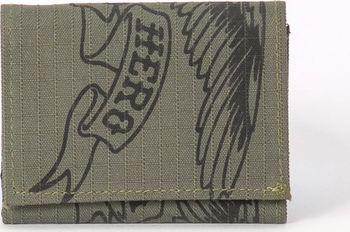 ANTIHERO peněženka FORCE fatigue • Zboží.cz 0f5dc014aa