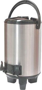 Tomgast Nerezová termoska velká da3bcbdc821