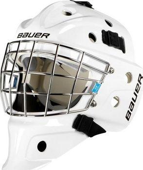 1094ad716bc Bauer NME 3 SR. Seniorská brankářská maska ...