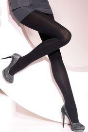 38bb9230ff4 punčochy Gatta punčocháče Rosalia 100 DEN černé XL
