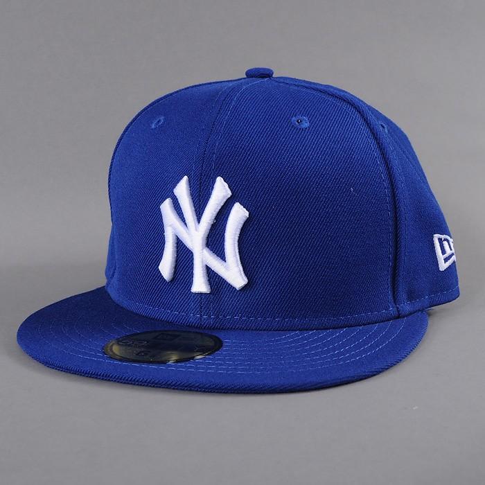 NEW ERA kšiltovka MLB BASIC PURPLE WHITE od 497 Kč • Zboží.cz dd221b5adf