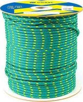 TOYA Lano pletené 10 mm x 200 m PP od 2 035 Kč (100%) • Zboží.cz 0302d10264d