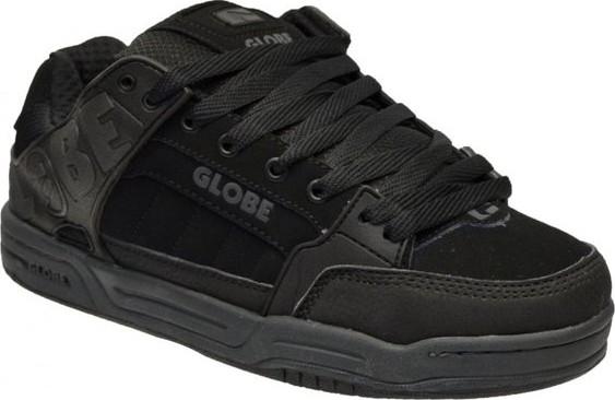 Globe Tilt black night od 1 649 Kč • Zboží.cz 0b67b49e02