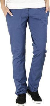 Dámské kalhoty Funstorm Dora blue XL • Zboží.cz 4d31e03e52
