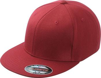 FLEXFIT® FLATPEAK CAP MB6184 čepice s… d49dc5a020