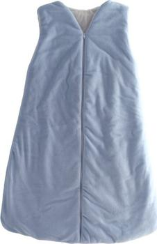 Kaarsgaren spací pytel modrý 120 cm od 634 Kč • Zboží.cz b4513e16a5