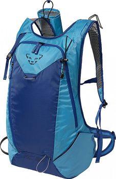 Dynafit RC 28 Blue od 2 548 Kč • Zboží.cz e6d3b10f6c4