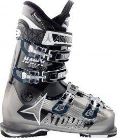 ad43c05efb5 Atomic HawX Magna černá 2016 2017 100 27. Nejprodávanější lyžařské boty ...