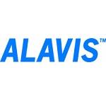 6376955e7de Alavis Duoflex 387 g od 625 Kč (88%) • Zboží.cz