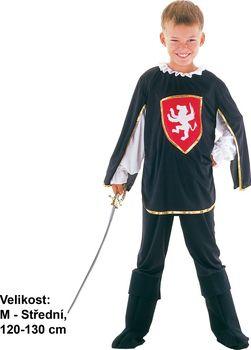 Karnevalové kostýmy • Zboží.cz c823750304f