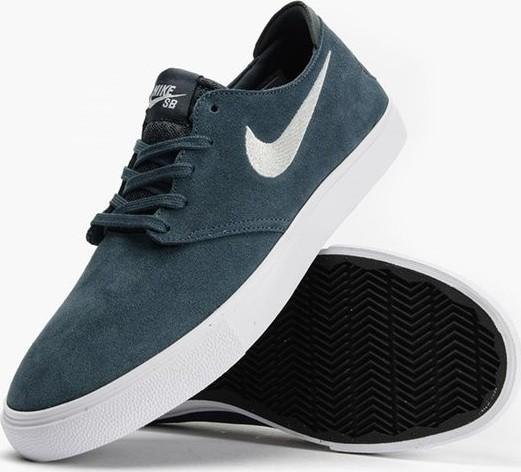 Nike Zoom oneshot SB clssc charcl wlf gry-blck-wht • Zboží.cz 52cf1cfced