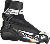 d1ccd1ee336 Běžkařské boty Salomon Pro Combi Pilot