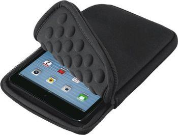 TRUST Pouzdro na tablet Anti-shock Bubble Sleeve 7-8
