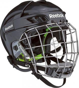 Hokejová helma Reebok 11K Combo od 2 355 Kč • Zboží.cz ea89342ce9